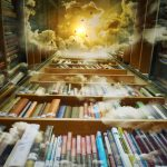 The-Akashic-Records