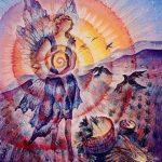 shamanicjourneypic